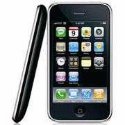 BRAND NEW APPLE IPHONE 4G 32GB WIFFI UNLOCKED FOR SALE
