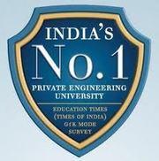 srmuniversity direct admission 2012 under management quota