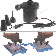 air pump for car