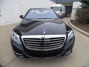 For Sale: Mercedes-Benz.  MILEAGE 27, 905 miles