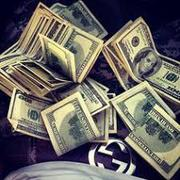 FAST FUNDS AFFORDABLE LOAN SERVICE CONTACT US