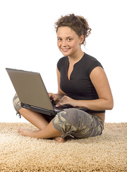 Work at Home/Part Time Jobs