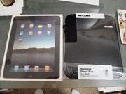 Authetic 100% Original Apple iPad  3G WIFI 64GB,   32GB and 16Gb